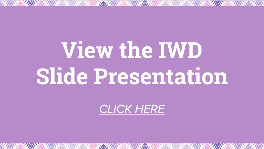 IWD slides
