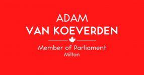 AdamVAn Advert (1)
