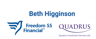 Beth Higginson