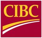 CIBC- Sponsor