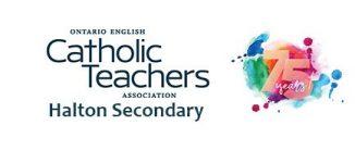 Catholic Teachers