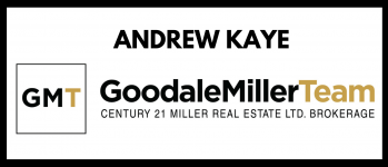 Copy of ANDREW KAYE (1)