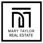 MaryTaylor R E 840 x 840 dpi
