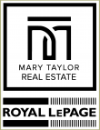 RLP&Logo