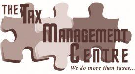 TaxManagement