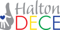 halton dece local