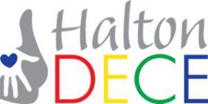 halton dece local_Sponsor