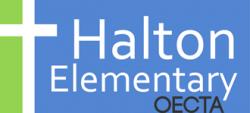 halton-oectsapng