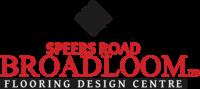 speers-road-broadloom-ltd-flooring-logo