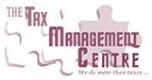taxmanagement_ Sponsor